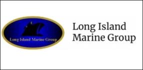 Long Island Marine Group