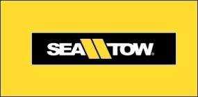 SeaTow